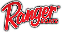 Lake Lewisville Fishing Guide Steve Scheile uses Ranger Boats